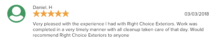 Thank you for the kind words and appreciated you allowing us to do your work. Glad we could help you.