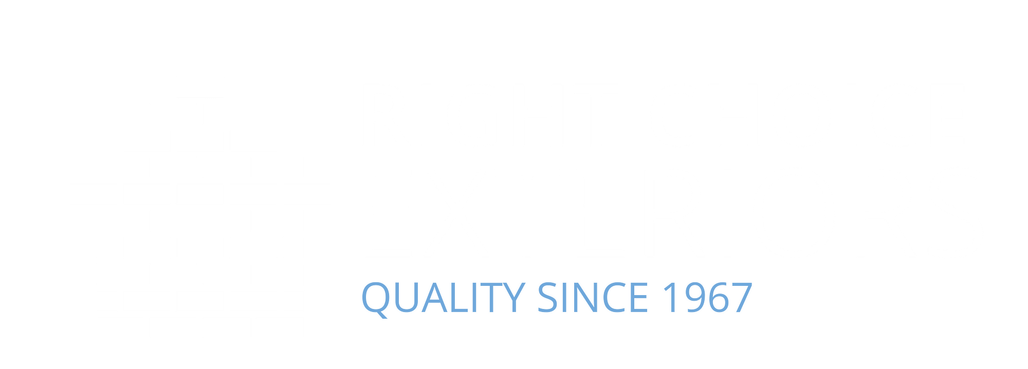 Right Choice Exteriors