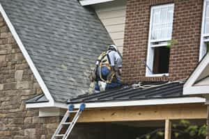 Roofers Massillon Ohio